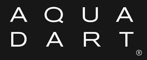 Aquadart Logo