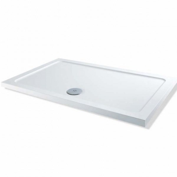 elements shower enclosure trays or shower trays low profile shower trays sizes 700mm 800mm 900mm 1000mm 1200mm shapes quadrant