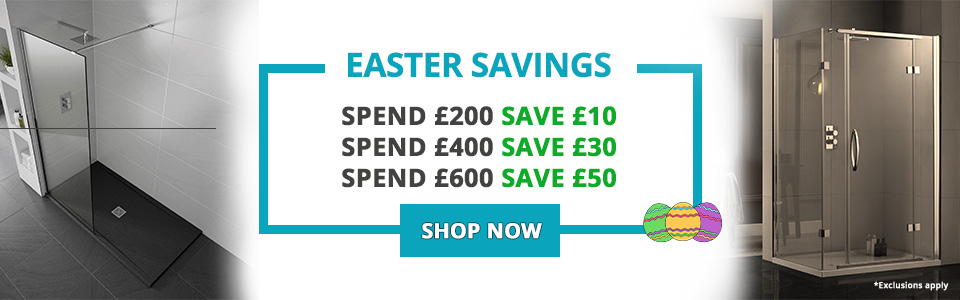 Shop Easter Deals