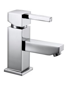 Edge Mono Basin Mixer