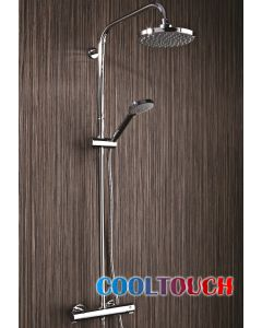 Electra Cooltouch Shower